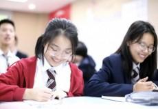 上海美高学校—美高学校授权为全球ACT-GAC官方教学及考试中心!