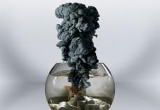 解决自来水二次污染,用立升净水器好吗?