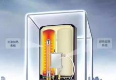 疫情期间勤洗手冻手?这款峰范光波双模热水器你值得拥有!