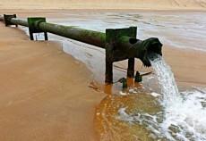 碧云泉净水机为每一杯水负责,尽享高品质生活