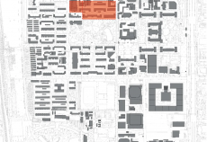 叶依谦 | 公共建筑的绿色设计体会