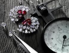 洛华珠宝从心出发开启珠宝定制新模式