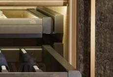 VIFA威法高端定制平衡实用与美感 呈现有仪式感标签产品
