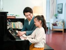 智慧成就梦想,AI科技为音乐在线教育注入新动能