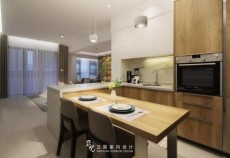 VIFA威法高端定制:家里巧用这个设计瞬间一房变两房