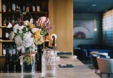 鑫宏隆装饰|主题餐厅风格设计:生活要有仪式感才是认真生活